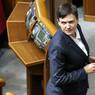 Между адвокатами Савченко разгорелся нешуточный скандал