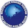 Дюжина регионов РФ договорились о реализации проекта «Восточное кольцо России» на ВЭФ