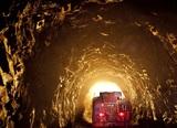 Двое горняков погибли под завалами на Камчатке