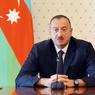 Алиев: Азербайджан в состоянии обеспечить газом соседние страны и государства Европы