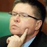 Глава ВТБ сообщил о кандидате на замену Алексея Улюкаева