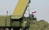 Члены Совфеда заявили о возможности быстрых поставок ПВО в Сирию