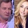 Марат Башаров поведал подробности двухгодичной связи с Татьяной Навкой