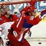 Знарок огласил расширенный состав хоккейной сборной России