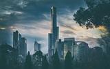 Аналитики назвали самые комфортные города мира