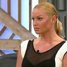 """Волочкова считает, что ее мать настраивает Ариадну: """"Маме твоей нужны одни мужики"""""""