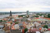 Рига самая дорогая для жизни столица в странах Балтии