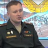 Экс-главу ЦСКА Михаила Барышева обвинили во взятках и хищениях