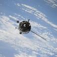 Запуск новой обсерватории «Спектр-РГ» отложили