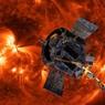 Зонд NASA Parker Solar Probe приблизился к Солнцу на минимальное расстояние