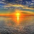 Россия передала Казахстану озеро Сладкое