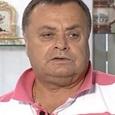 Адвокат Фриске сделал заявление о воровстве денег