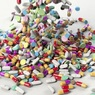 Врачи перечислили самые опасные лекарства в домашней аптечке