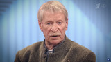 Иван Краско подхватил коронавирус и отказался ехать в больницу