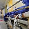 Британцы назвали способ снизить риск заражения коронавирусом на 70%