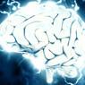 Учёным удалось выяснить причины психопатии