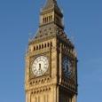 В Лондоне произошло шестое по счету нападение с использованием кислоты