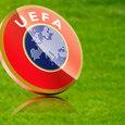 УЕФА отклонил протест РФС на не засчитанный из-за дыры в сетке гол