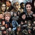 """В новом сезоне """"Игры престолов"""" воскреснет один из важных персонажей"""