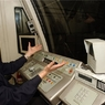«Штурман» будет следить за состоянием машинистов питерского метро
