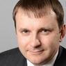 Минфин не исключает дефляцию в РФ в середине лета