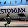 АТОР: Estonian Air прекратит полеты с 8 ноября