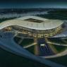 Почему стадион в Ростове будет самым дорогим