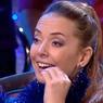 Друзья Жанны Фриске выпустили диск, посвященный певице (ВИДЕО)