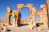 ЮНЕСКО одобрило отправку миротворцев ООН в Сирию