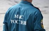 Появилось видео с обрушением жилого дома в Белгородской области