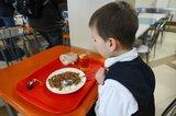 Сенаторам поступило свыше 3 000 жалоб на питание в региональных школах