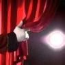 В Венеции завершился старейший в Европе кинофестиваль