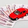 Программа льготного автокредитования заработает с 1 апреля