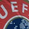 Три российских клуба оштрафованы за нарушение финансовых правил УЕФА