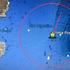 Что случилось с аргентинской подводной лодкой «Сан-Хуан»?