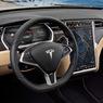 Tesla Motors выпустит грузовик и автобус