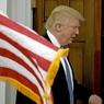 """Американцы изобрели """"Трампотерапию"""""""