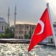 Депутат предложил запретить россиянам покупать и арендовать недвижимость в Турции