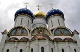 РПЦ призвала священника Глеба Грозовского вернуться в Россию