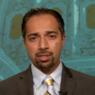 Эксперт США: Иран отступил от порога войны