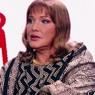 """Елена Проклова потеряла троих детей: """"Это была расплата за мои грехи!"""""""