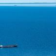 Кипр нашел способ остановить геологоразведку Турции в территориальных водах острова