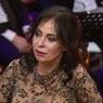 Как изменилась Марина Хлебникова после очередной пластической операции