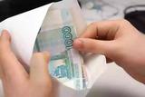 МЭР предложило ввести контроль за расходами россиян