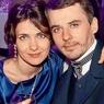 Подробности развода Игоря Петренко и Кати Климовой не впечатляют