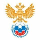 Российский футбольный союз исключил 7 клубов из своего состава
