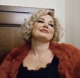Как Мария Максакова продала элитную квартиру в центре Москвы по цене комнаты в хрущевке