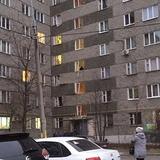 Глава Удмуртии: часть обрушившегося дома невозможно восстановить