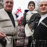 Абашидзе: Грузия готова к новому диалогу с Абхазией и Южной Осетией