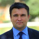 Глава МИД Украины пообещал освободить  жителей Крыма